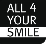 All4YourSmile